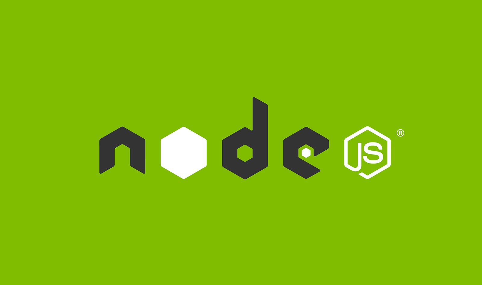 빠르게 배우는 Node.js와 NPM 설치부터 개념잡기 - Dev. DY